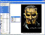 Expression 3 de Microsoft : Logiciel Gratuit