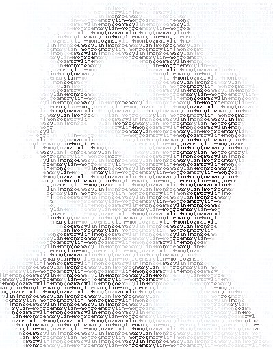 ASCII Art